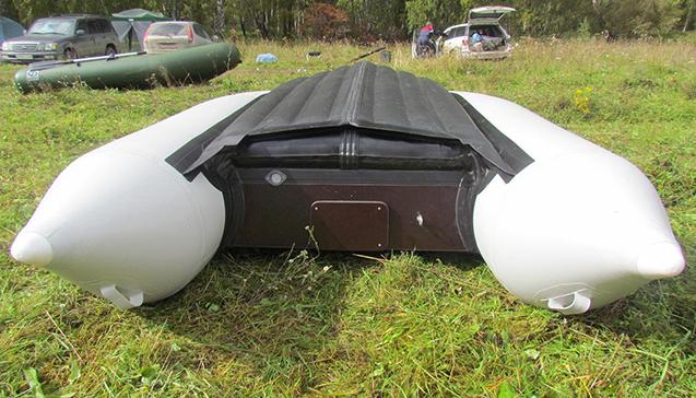 Конструкция лодок с надувным дном низкого давления2.jpg