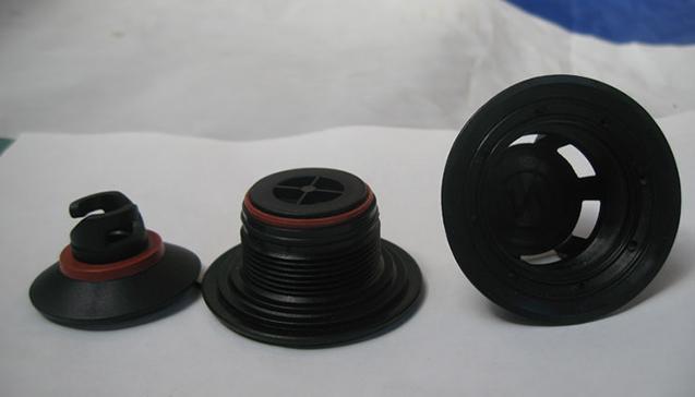 Клапаны для резиновой лодки.jpg