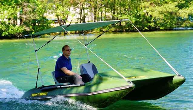 Достоинства лодок катамаранного типа.JPG