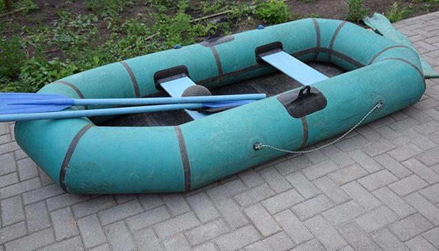 Надувные лодки Омега 2.jpg