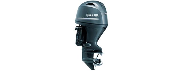 Лодочный мотор Yamaha 130 л.с..jpg