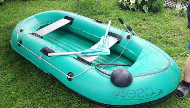 О лодках Вега.jpg