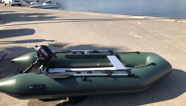 Конструкция надувных лодок под мотор 15 л.с..jpg