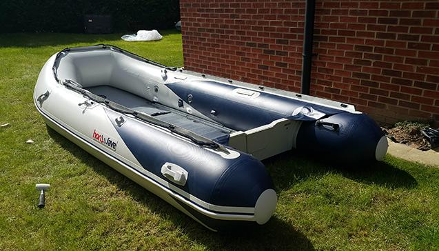 Виды надувных лодок Honda.jpg