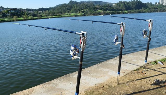 Летняя рыбалка самоподсекающей удочкой.jpg