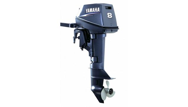 Лодочный мотор Yamaha 8 л. с. - model.jpg