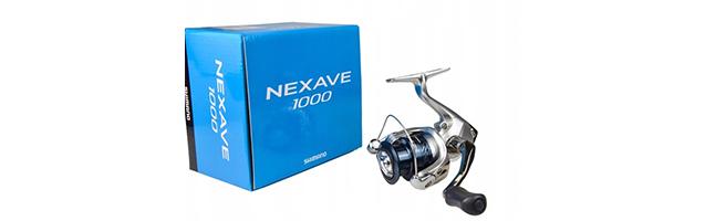 NEX 1000 FE.jpg