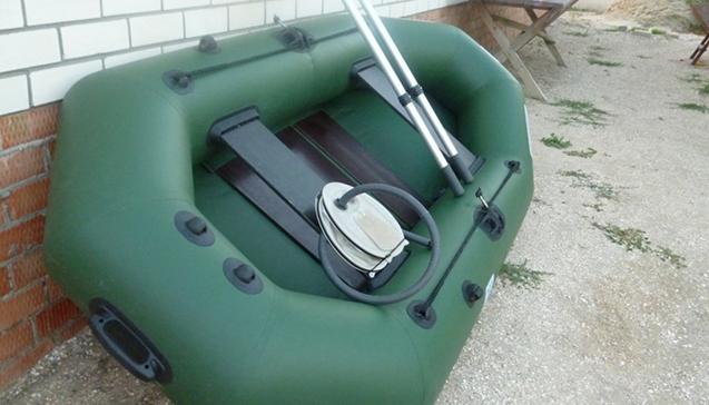 Конструкция ПВХ лодок «Нептун-260».jpg
