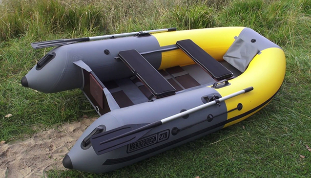 Конструкция гребных резиновых лодок.jpg