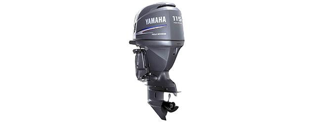 Лодочный мотор Yamaha 115 л.с..jpg