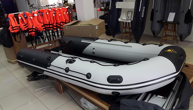 Конструкция ПВХ лодок Ривьера 34002.jpg