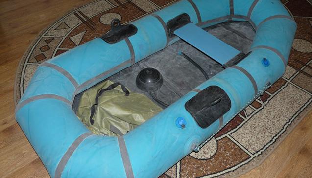 Надувные лодки Ветерок 1.jpg