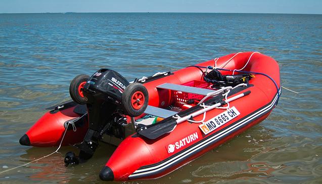 Лучшие лодки ПВХ для рыбалки.jpg