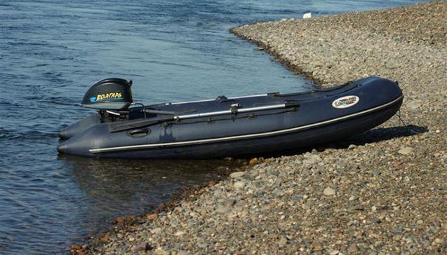 Лодки ПВХ Лидер.jpg