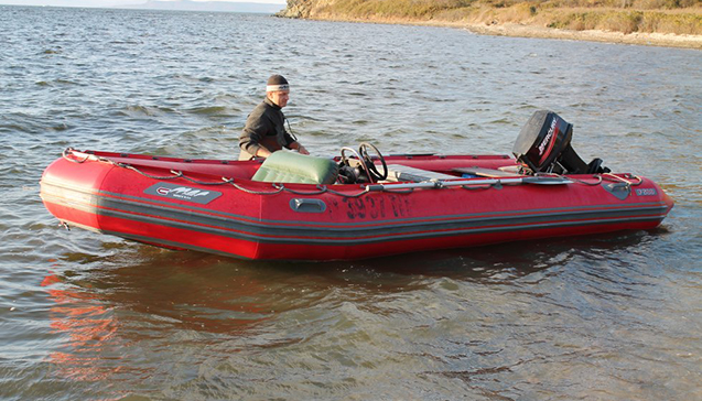 Лодка ПВХ 500 сантиметров.jpg