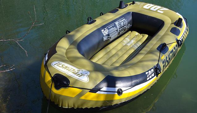 Конструкция надувной лодки 2.jpg