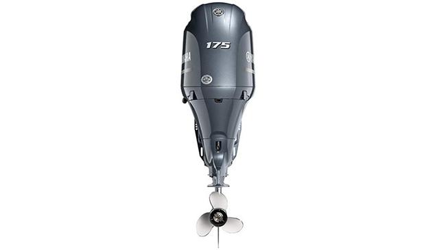 Лодочный мотор Yamaha 175 л. с. - model.jpg