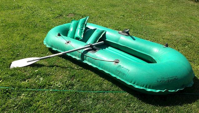 Виды надувных лодок Нырок.jpg