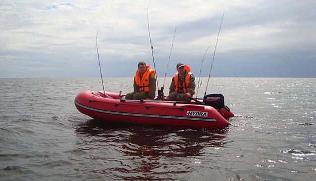 Конструкция ПВХ лодок Hydra 2.jpg