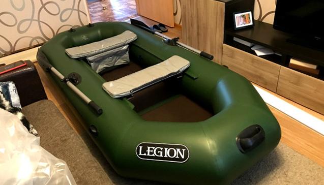 Лодки ПВХ Легион.jpg