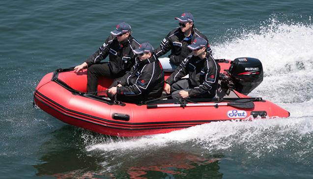 Виды четырехместных лодок ПВХ2.jpg