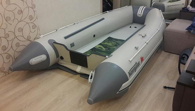 О модели «Навигатор».jpg