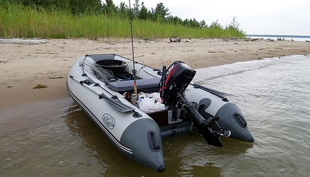 Конструкция ПВХ лодок Reka2.jpg