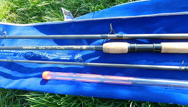 Рыбалка на удилища Волжанка.jpg