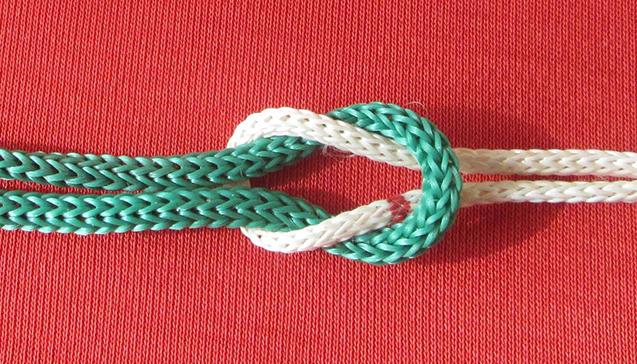 Как завязать узел на поводке.jpg