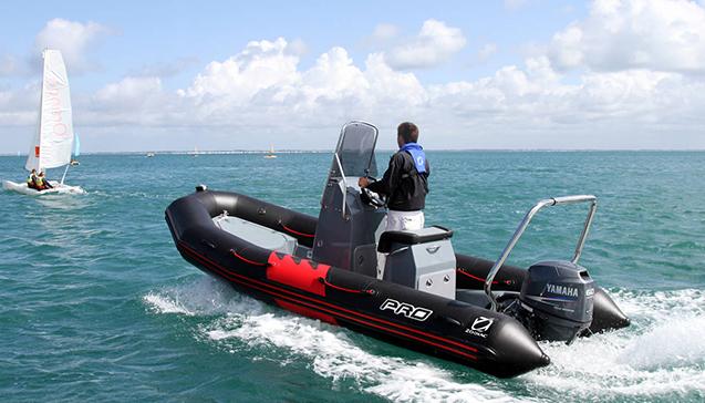 Виды надувных лодок с рулевым управлением.jpg