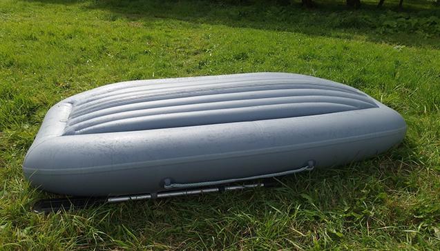 Гребные лодки с надувным дном.jpg