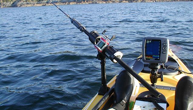 Ловля спиннингом на море.JPG