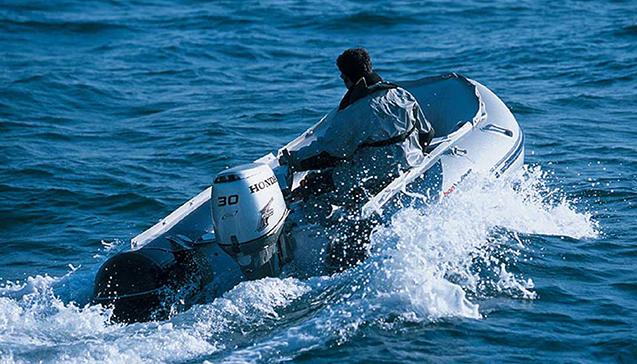 Лодочный мотор Honda 30 л. с. - main.jpg