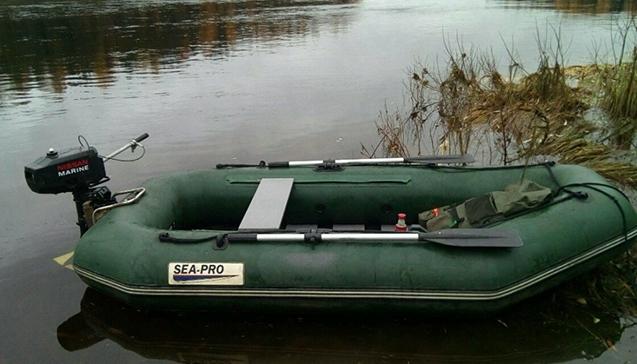 Лодка ПВХ SEA Pro.jpg