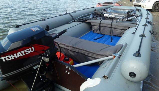 Виды резиновых лодок с тоннелями.jpg