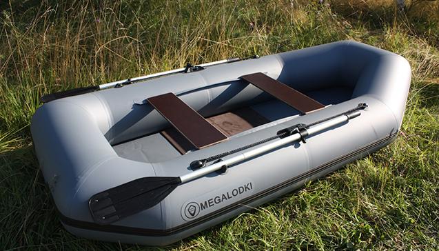Конструкция гребных лодок с надувным дном.JPG