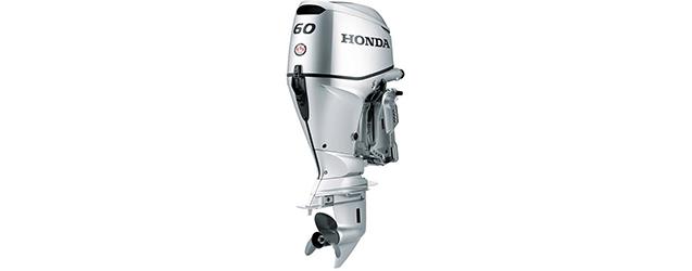 Лодочный мотор Honda 60-3.jpg