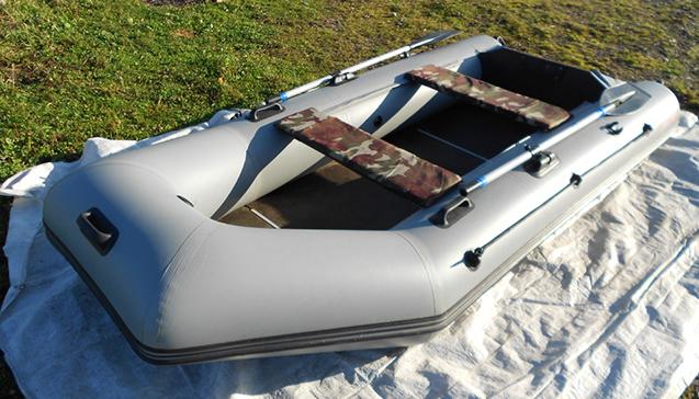 Конструкция ПВХ лодок Тундра2.jpg