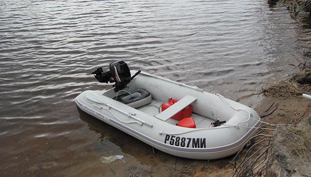 Конструкция ПВХ лодок Quicksilver.jpg