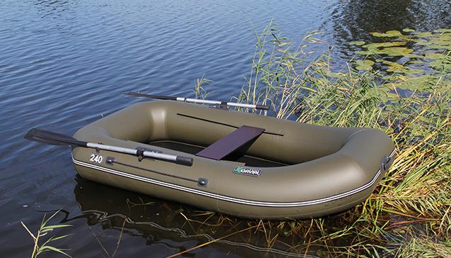 Как выбрать гребную лодку с надувным дном.jpg