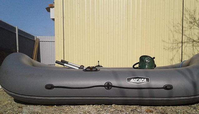 Конструкция надувных лодок Ангара.jpg
