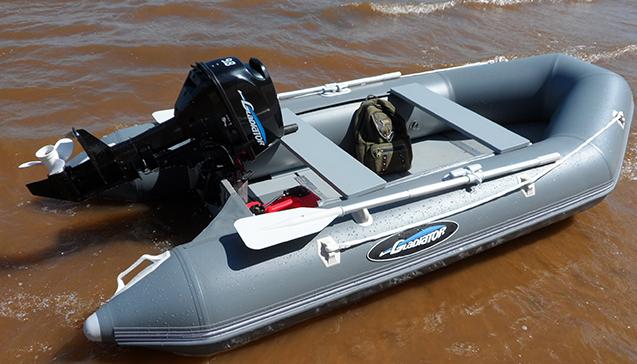 Конструкция надувных лодок под мотор.jpg