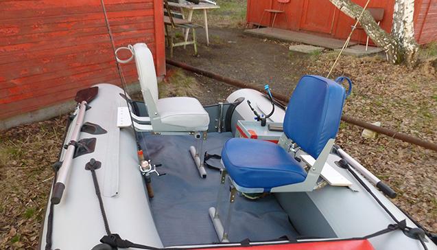 Кресла для лодок ПВХ.jpg