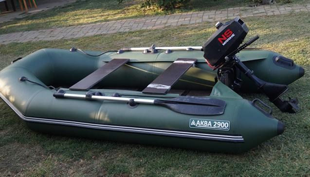 Конструкция ПВХ лодок Аква 29002.jpg