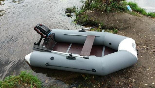 Лодка ПВХ 250 сантиметров.jpg