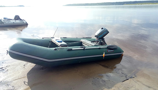 Конструкция ПВХ лодок Хантер 320.jpg
