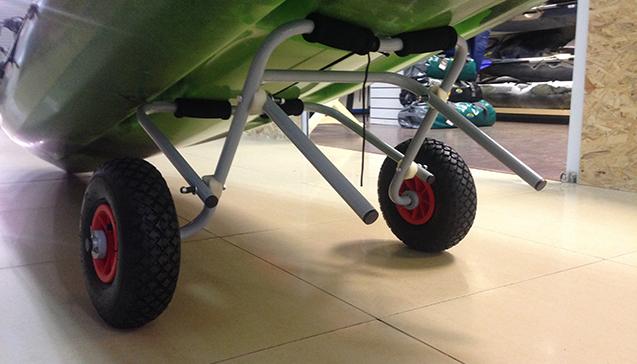 Виды колес.JPG