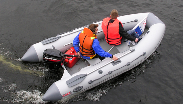 Цены лодок ПВХ с мотором.jpg