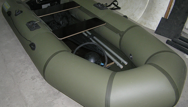 Конструкция ПВХ лодок Belbot.jpg