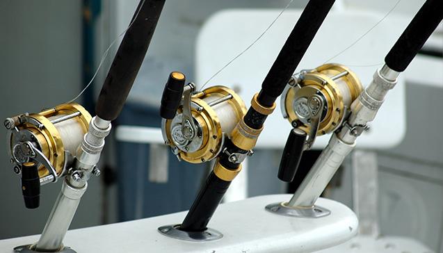 Спиннинг для морской рыбалки.jpg